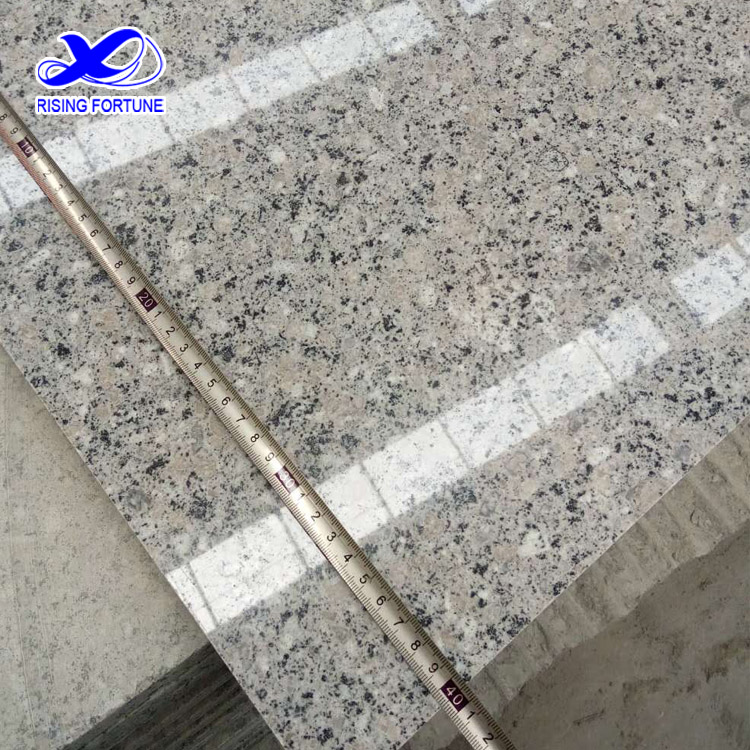 Chinese cheap granite
