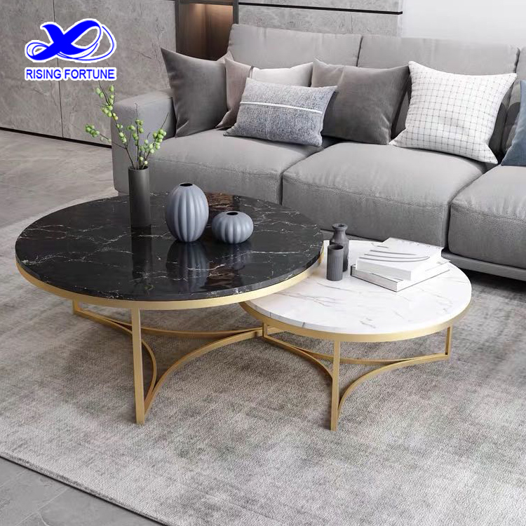 artificial marble table