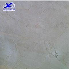 cream marfil slab