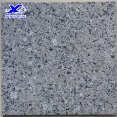 light grey granite